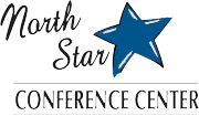 North Star Conference Center