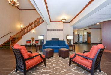 North Star Conference Center gallery image